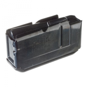 Remington 74/740/742/7400 Magazine LA .30-06 .270 35 Whelen .280 Rem 4/rd