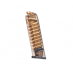 Elite Tactical Systems (ETS) Magazine Glock 20 10mm 20/rd - For Glock 20 29 40