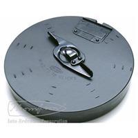 Auto Ordnance® .45 ACP 50 - rd. Drum for Thompson Submachine Gun