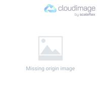 "Federal Classic Hi-Brass, .410 Bore, 3"", 11/16 oz., Lead, 25 Rounds"