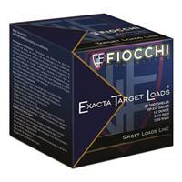 "Fiocchi Exacta, 410 Gauge Target Loads, 2 1/2"", 1/2 oz., 250 Rounds"