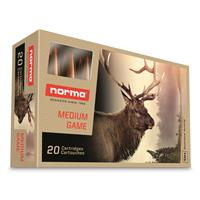 Norma Tipstrike, .308 Winchester, Polymer Tip, 170 Grain, 20 Rounds