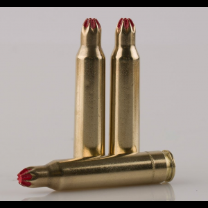 PPU Blank Rifle Ammunition .303 British Extended Blank 15/ct
