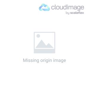 HEVI-Shot HEVI-Steel Shotshells - 12 Gauge - Size 3 - 3.5' - 25 Rounds